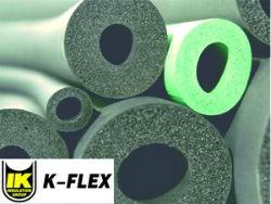 Изоляция K-Flex